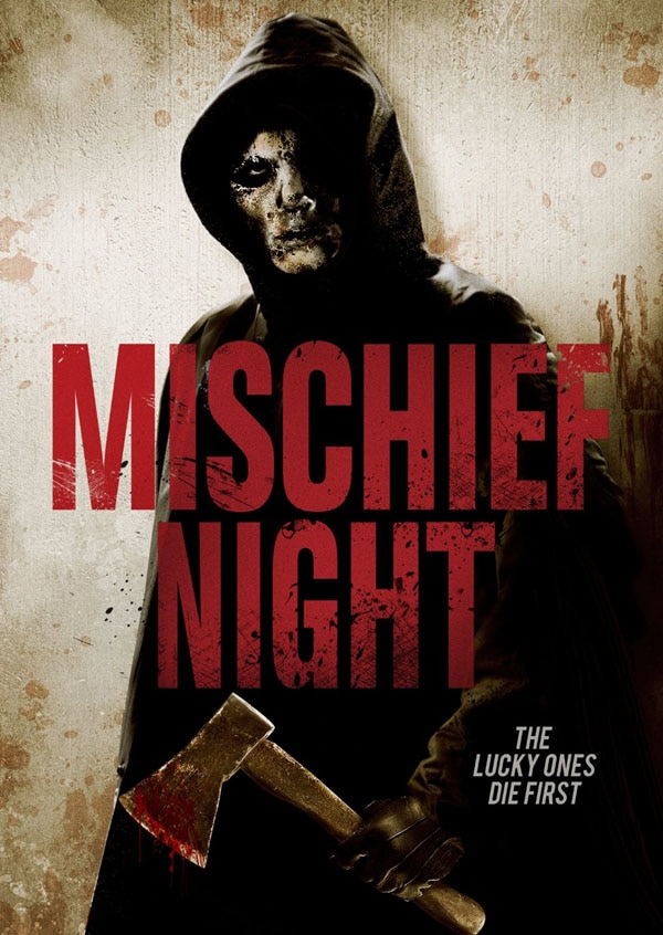 mischief night - The Top 11 Home Invasions in Horror
