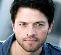 Official Synopsis for the Misha Collins-Directed Supernatural Episode 9.17 - Mother's Little Helper