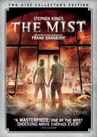 The Mist (click for larger image)