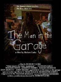 The Man in the Garage (click for larger image)