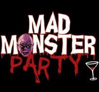 Nightbreed Director's Cut to Screen at Charlotte's Mad Monster Party Convention