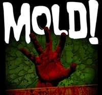 Exclusive Mold! Clip Grows On You