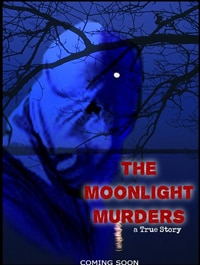 Moonlight Murders (click to see it bigger)