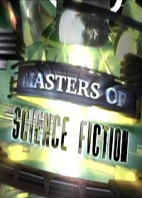 mosce - Masters of Science Fiction: Clean Escape, A (TV)