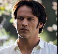 True Blood's Stephen Moyer to Meet The Jersey Devil in The Barrens