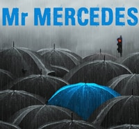 mrmercedesuks - Stephen King Shares a Few More Details on Finders Keepers and Honors the Victims of Mr. Mercedes