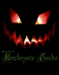 mt - New Monsterpiece Theatre Anthology on the Way