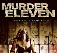 Prostitutes Beware; Killer Stalks the Streets in First Trailer for Murder Eleven