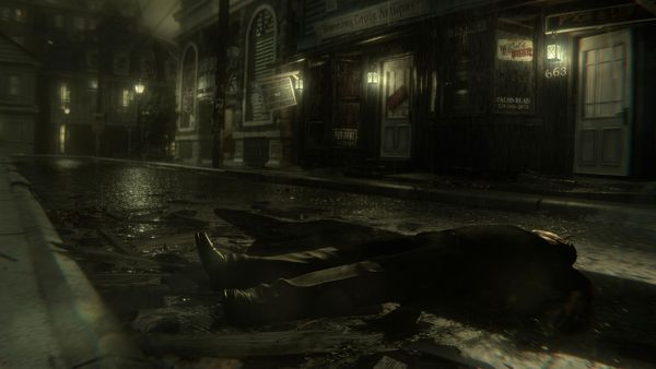 murder4 - Murdered Soul: Suspect Coming To Consoles and PC