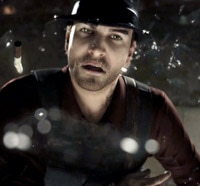 murdered soul suspect - Eerie New Announcement Trailer Arrives For Murdered: Soul Suspect