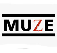 museworldwarz - Muse Members Talk Creating Apocalyptic Music in This World War Z Featurette