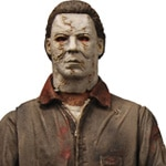 Neca's New 18inch Myers (click for larger image)