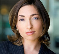 Naomi Grossman - More Cast Members Are Seated for Chad Ferrin's The Chair Adaptation