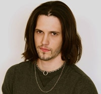 True Blood Nathan Parsons