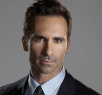 Exclusive Q&A: Nestor Carbonell Talks Bates Motel Season 1 and 2