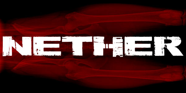 nether - Nether Gets a Full Release and New Trailer