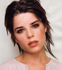 Neve Campbell Talks Scream 4 -- Craven Back?
