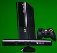 E3 2013: New Xbox 360 Model Revealed; End of Microsoft Points Announced