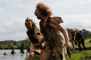 Exclusive chat with 28 Weeks Later producer Allon Reich! (click to see it bigger)