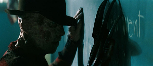 newelm3 - Reviews: A Nightmare on Elm Street 2010