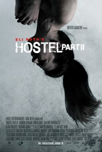 Hostel Part II in theatres June 8th! (click for larger image)