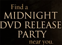 Find a New Moon Release Party Near You!