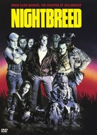 Uncut Version of Nightbreed Seen! (click for larger image)