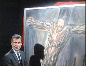 Night Gallery: Season Two is finally coming!