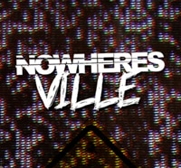 Nowheresville - Check Out a New Track from On Being Human