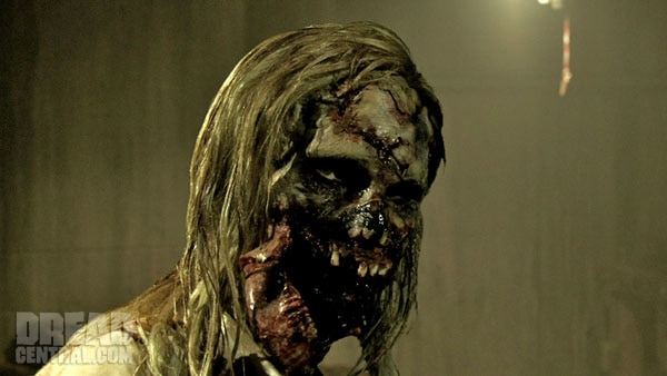 nr3d3 - Night of the Living Dead 3D: Re-Animation - New Stills and L.A. Premiere Details