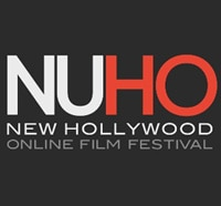 The 2014 New Hollywood Online Film Festival Screening The Battery and ColdWater! See Them NOW!