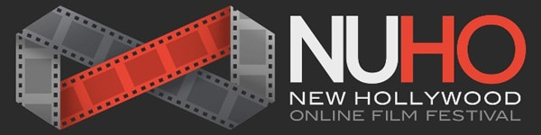 The 2014 New Hollywood Online Film Festival
