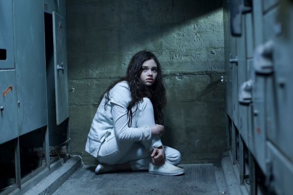 Several New Underworld: Awakening Images to Give You the Blues