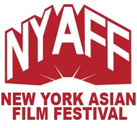 nyaff - Schedule Announced for the 2012 New York Asian Film Festival