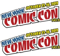 NYCC Sets Permanent Date