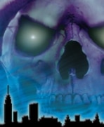 The New York City Horror Film Festival
