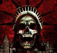 The New York City Horror Film Festival is Now Accepting Entries for 2014 Fest!