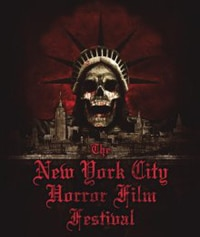 Full NYC Horror Festival schedule!