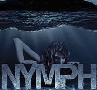Nymph Swims to DVD in September