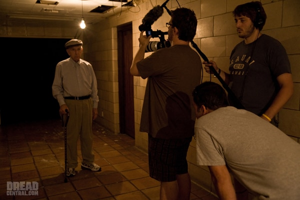 Exclusive Images for Camera Obscura (click for larger image)