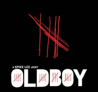 Oldboy Taking on Paranormal Activity 5 Theatrically in October