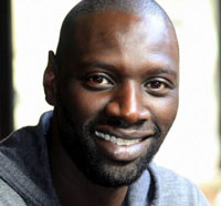 Omar Sy - Kick off the Weekend with More Jurassic World Casting News