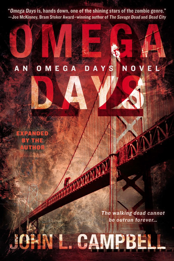 More Omega Days Are Ahead Thanks to Berkley Trade