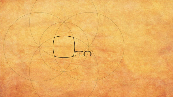 First Details and Artwork for Tristan Versluis' Sci-Fi/Horror Film Omni