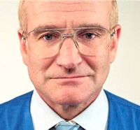 Win a Copy of One Hour Photo on Blu-ray