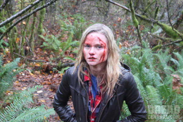 Sundance 2011: Things Get Freaky in New Stills from The Oregonian