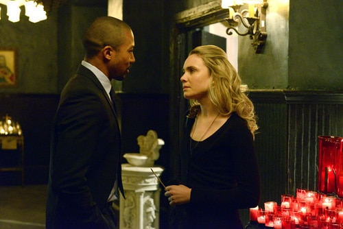 The Originals Season 1 Episode 20 - A Closer Walk with Thee