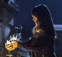 First Look Photos and More Details on The Vampire Diaries Spinoff The Originals