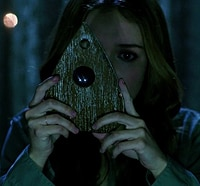 Ouija Trailer Finally Spells Out W-A-T-C-H M-E