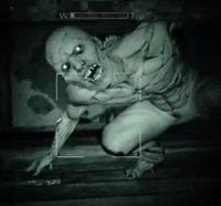 Outlast Comes to Xbox One